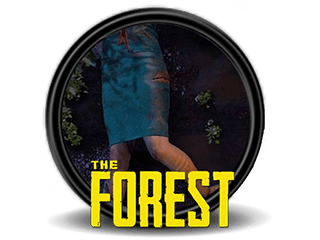 The Forest Servers